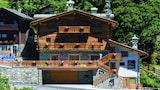 Picture of 4478 Mountain Lodge in Valtournenche