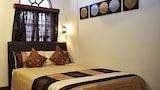 Hotel unweit  in Malakka,Malaysia,Hotelbuchung