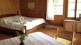 Habkern Hotels,Schweiz,Unterkunft,Reservierung für Habkern Hotel