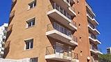 Sélectionnez cet hôtel quartier  à Blanes, Espagne (réservation en ligne)