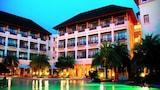 Foto di The Tide Resort a Chonburi