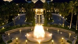 Hotel , Chonburi