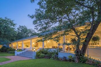 Picture of Batonka Guest Lodge in Victoria Falls