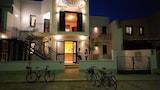 Hotel , San Vito Lo Capo
