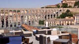 Hotels in Segovia, Spain | Segovia Accommodation,Online Segovia Hotel Reservations