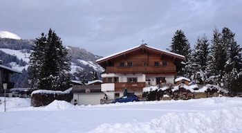 Picture of Appartement Margaretha in Westendorf
