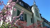 Book this Gym Hotel in Bern