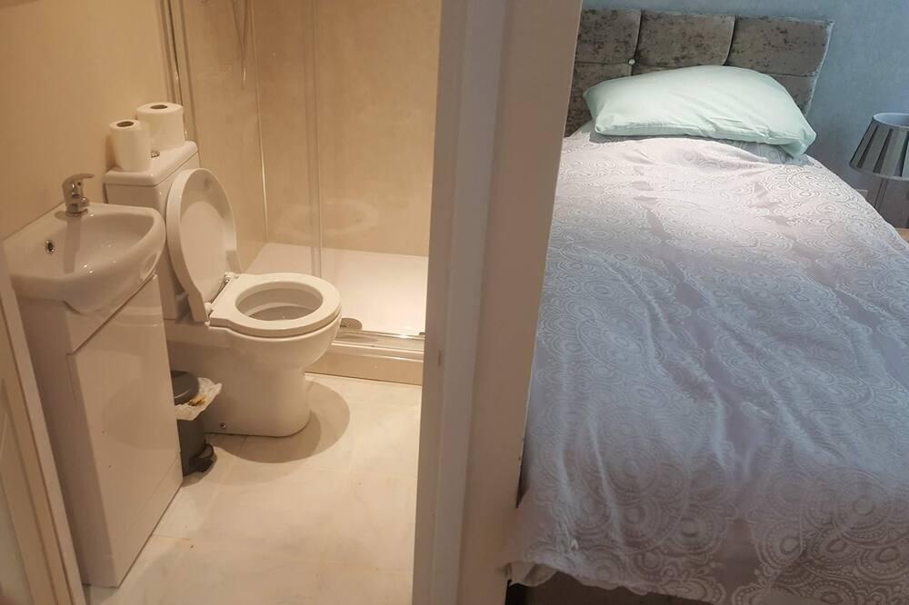 Phòng 2 giường đơn Tiêu chuẩn, 2 giường đơn - Phòng