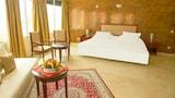 El Ksiba hotel photo