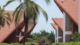 Hotels in Adiake, Cote d'Ivoire | Adiake Accommodation,Online Adiake Hotel Reservations