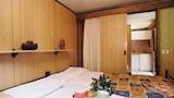 Picture of Villaggio Turistico Camping Cervino in Antey-Saint-Andre