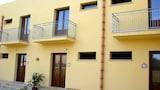 Hotel unweit  in San Vito Lo Capo,Italien,Hotelbuchung