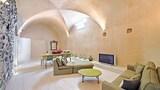Hotel unweit  in Santorin,Griechenland,Hotelbuchung