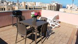 Book this Kitchen Hotel in Sliema