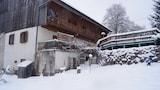 Hotel Haute Savoie (dipartimento) - Vacanze a Haute Savoie (dipartimento), Albergo Haute Savoie (dipartimento)