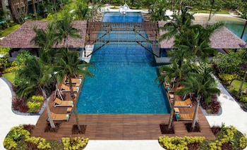 Picture of Movenpick Resort & Spa Jimbaran Bali in Jimbaran