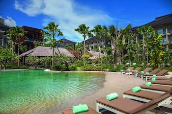 Picture of Movenpick Resort & Spa Jimbaran Bali in Jimbaran