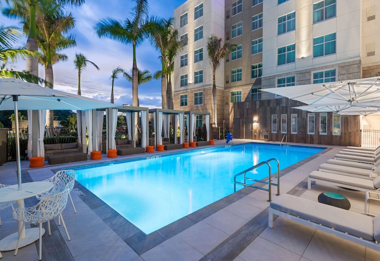 Homewood Suites by Hilton Sarasota-Lakewood Ranch, Sarasota