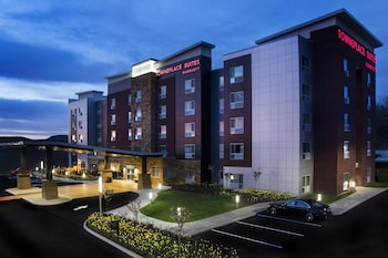 Picture of Towneplace Suites by Marriott Pittsburgh Cranberry Township in Cranberry Township