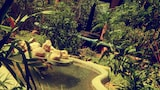 Alto Paraiso de Goias hotel photo