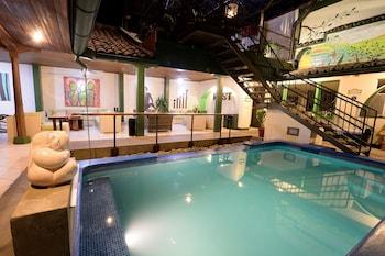 Picture of Hotel San Juan de Leon in Leon