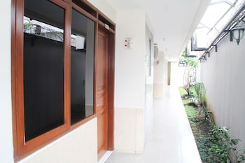 Picture of Verona Residence in Bandung