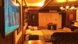 Digby hotels,Digby accommodatie, online Digby hotel-reserveringen