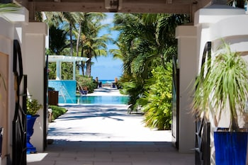 Picture of Point Grace in Providenciales