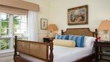 Hotel , Providenciales