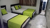 Choose This 2 Star Hotel In Pereira