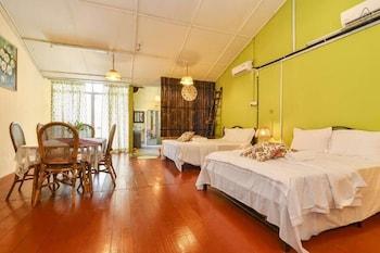 Fotografia do Ohana House @ 53 Kasturi em Malaca