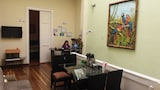 Hotels in Manizales, Colombia | Manizales Accommodation,Online Manizales Hotel Reservations