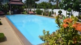 Hotels in Sing Buri,Sing Buri Accommodation,Online Sing Buri Hotel Reservations