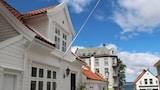 Hotel , Bergen