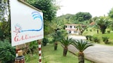Reserve this hotel in Koror, Palau