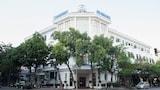 Hotel unweit  in Hanoi,Vietnam,Hotelbuchung
