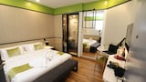 Khách sạn tại Bota,Nhà nghỉ tại Bota,Đặt phòng khách sạn tại Bota trực tuyến