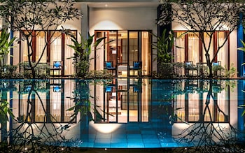 Bild vom Sakmut Hotel & Spa in Siem Reap