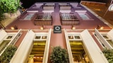 Book this In-room accessibility Hotel in Chania