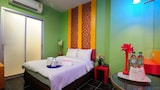 Hotel , Hat Yai