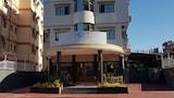 Hotel unweit  in Maputo,Mosambik,Hotelbuchung