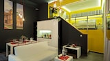 Book this Kitchen Hotel in Zagreb