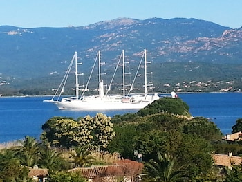 Picture of Résidence Le Village Marin in Porto-Vecchio
