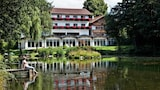 Picture of Hotel zum Hirschen in Lam in Lam