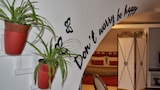 Book this Pet Friendly Hotel in Tarquinia