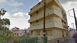 Sélectionnez cet hôtel quartier  à Malia, Grèce (réservation en ligne)