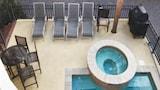 Hotel unweit  in Hilton Head Island,USA,Hotelbuchung