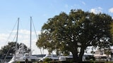 Hilton Head Island hotels,Hilton Head Island accommodatie, online Hilton Head Island hotel-reserveringen