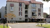Choose this Apartment in Hilton Head Island - Online Room Reservations