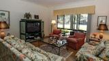 Hilton Head Island Hotels,USA,Unterkunft,Reservierung für Hilton Head Island Hotel